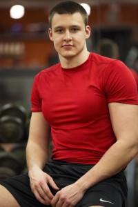 Jakub Lohyňa