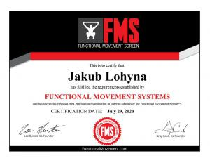FMS-Certification-Exam (1)